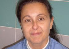 Dr. Mignot vétérinaire à Toulouse
